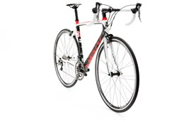 Mekk 2G Poggio P2.0 Carbon 2012 - Road Bike