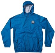 East Cliff Jacket