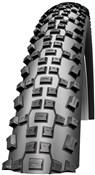 Racing Ralph 29er Folding Off Road MTB Tyre
