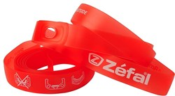 Product image for Zefal Soft PVC Rim Tape
