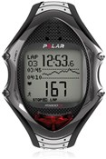 RS800CX Bike Heart Rate Monitor Computer Watch