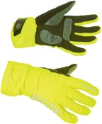 Night Vision Waterproof Long Finger Glove 2012