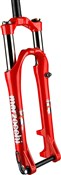 Marzocchi 4X Jump Fork 2012