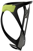 Birzman Pocket Ride Bottle Cage