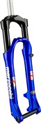 Marzocchi Dirt Jumper 1 Jump Bike Fork 2012
