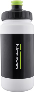 Birzman Pocket Ride Water Bottle