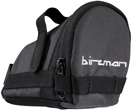 Image of Birzman Pocket Ride Zyklop Gike Seat Pack