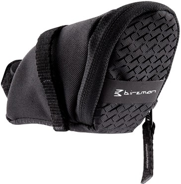 Image of Birzman Pocket Ride Zyklop Nip Seat Pack