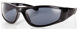 Cyclone Sunglasses