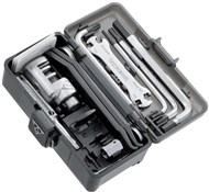 Product image for Topeak Survival Gear Box