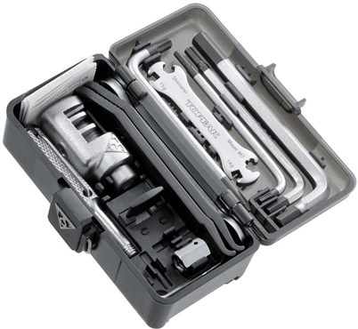 Image of Topeak Survival Gear Box