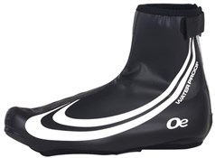 Lycra Waterproof Over Shoe