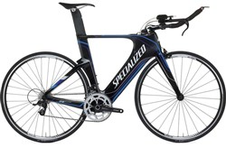 Shiv Comp 2013 - Triathlon Bike