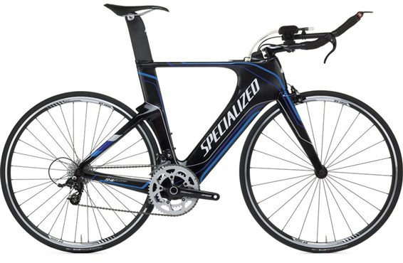 Planet X Pro Carbon or the Quintana Roo? - BikeRadar Forum