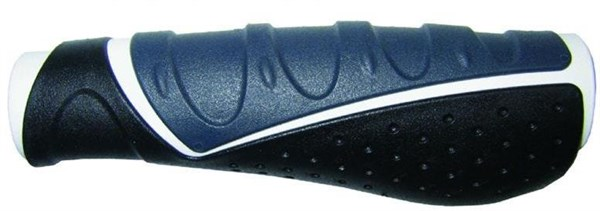 Image of Velo Attune 3 Density Comfort Grip