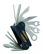 Product image for Topeak Alien XS Multi Tool