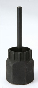 Image of Cyclepro Cassette Lockring Remover With Centre Pin