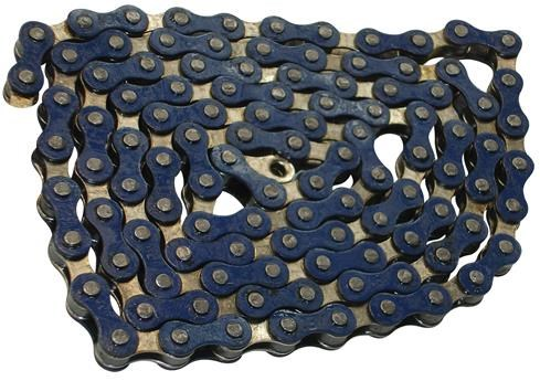 Oxford BMX Chains