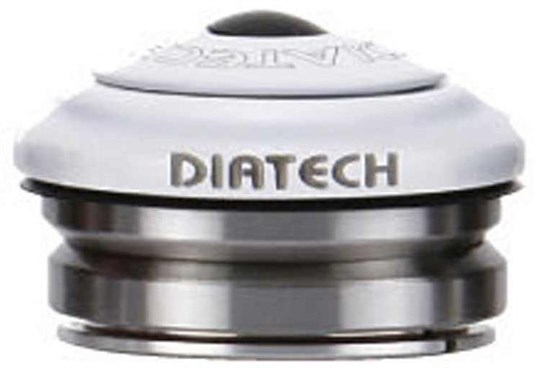 Image of Diatech IB-1 Integrated Headset