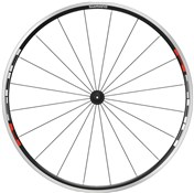 WHR500 Front Road Wheel