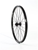 "Product image for Halo T2 26"" MTB Wheel"