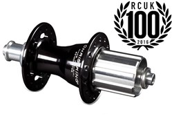 R45 Road Racing Rear Hub