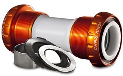 Ceramic Road Bottom Bracket