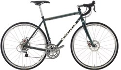 Kona Honky Inc 2012 - Road Bike