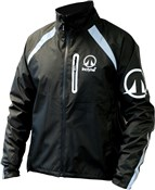 Urban XP1 Waterproof Cycling Jacket