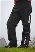 Urban XP Waterproof Cycling Trousers
