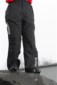 Inclyne Urban XP Waterproof Cycling Trousers