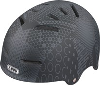 Aven-U Urban Cycling Helmet