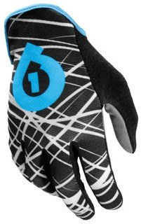 Sixsixone 661 Rev Long Finger Gloves