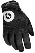 Storm Long Finger Gloves
