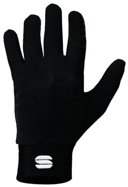 Sportful Silicone Palm Glove II