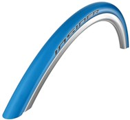 Schwalbe Insider 700c Performance Folding Turbo Trainer Tyre