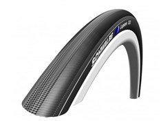 Schwalbe Lugano 700c Road Tyre With Puncture Protection