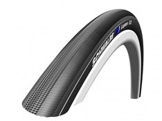 Lugano 700c Road Tyre With Puncture Protection
