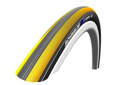 Product image for Schwalbe Lugano 700c Folding Road Tyre