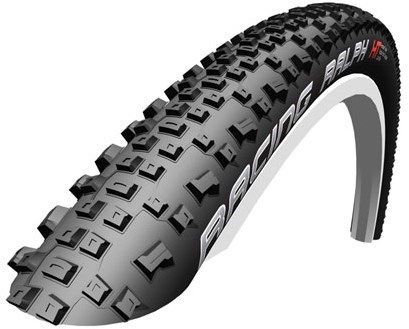 Schwalbe Racing Ralph 26 inch Tyre