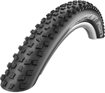 Image of Schwalbe Rocket Ron 700c Cyclocross Tyre