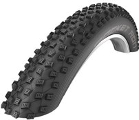 "Schwalbe Rocket Ron Tubeless Ready 26"" MTB Off Road Tyre"