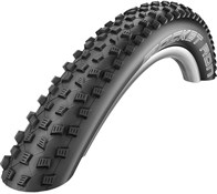 Schwalbe Rocket Ron Evolution PaceStar Tubeless Ready Folding MTB Off Road Tyre
