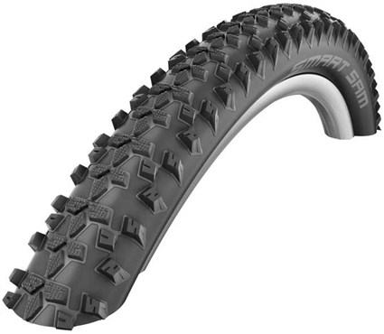 Image of Schwalbe Smart Sam 26 inch Tyre