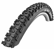 Black Shark 26 inch MTB Tyre