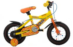 DiamondBack RM12 12w 2013 - Kids Bike
