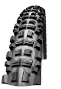 Big Betty 24 inch MTB Folding Tyre