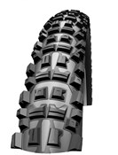 Big Betty 26 inch MTB Tubeless Tyre