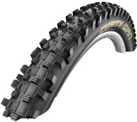 Dirty Dan Evo 26 inch MTB Downhill Tyre
