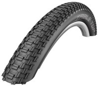 Table Top 24 inch Dirt Jump Tyre
